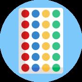 Board game 棋盘游戏