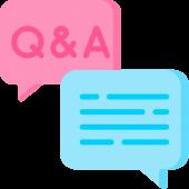 Q&a 问答