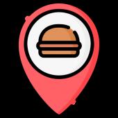 Fast food 快餐