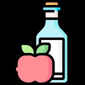 Healthy food 健康食品