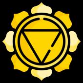 Manipura 马尼普拉