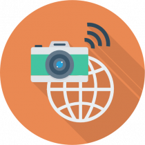 Download Camera for free 免费下载相机