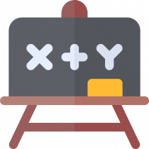 Download Chalk Board for free 免费下载粉刷板