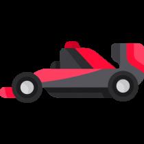 Download Formula 1 for free 免费下载一级方程式