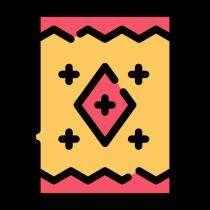 Download Rug for free 免费下载地毯