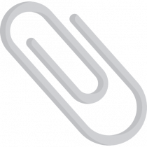 Download Paperclip for free 免费下载剪纸夹