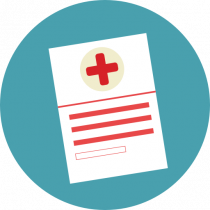 Download Medical Records for free 免费下载病历