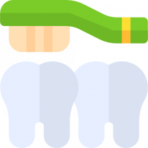 Download Clean Tooth for free 免费下载清洁牙