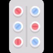 Download Pills for free 免费下载药丸