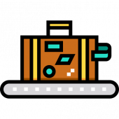 Download Bag for free 免费下载袋