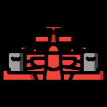 Download Formula for free 免费下载公式