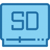 Download Sd for free 免费下载SD