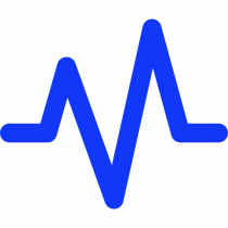 Download Pulse for free 免费下载脉冲