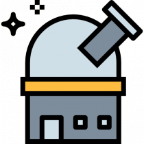 Download Observatory for free 免费下载天文台