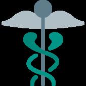 Download Medical Symbol for free 免费下载医学符号