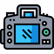 Download Photo Cameras for free 免费下载摄影相机