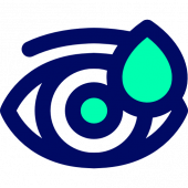 Download Eye for free 免费下载眼睛