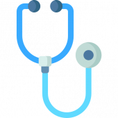 Download Stethoscope for free 免费下载听诊器