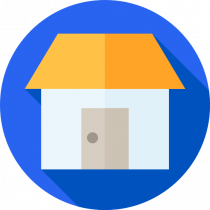 Download House for free 免费下载之家