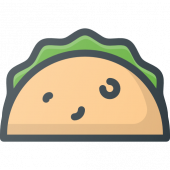 Download Taco for free 免费下载塔科