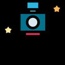 Download Photo Camera for free 免费下载摄影相机