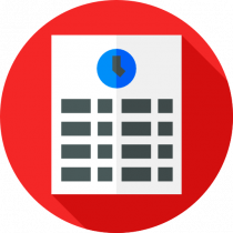Download Timetable for free 免费下载时间表
