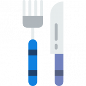 Download Cutlery for free 免费下载餐具