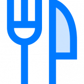 Download Restaurant for free 免费下载餐厅