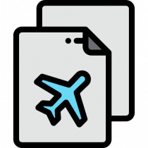 Download Flight Information for free 免费下载飞行资讯