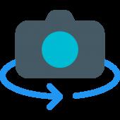 Download Rotate Camera for free 免费下载旋转相机