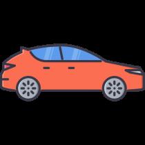 Download Hatchback for free 免费下载掀背车