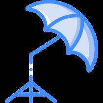 Download Umbrella for free 免费下载伞