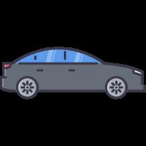 Download Sedan for free 免费下载轿车