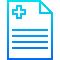 Download Medical Record for free 免费下载病历