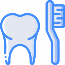 Download Tooth for free 免费下载牙齿
