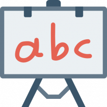 Download Abc for free 免费下载abc