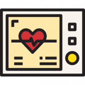 Download Heart Rate for free 免费下载心率