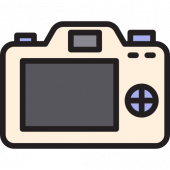 Download Camera Back for free 免费下载相机