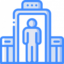 Download Airport for free 免费下载机场