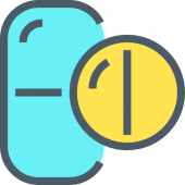 Download Pill for free 免费下载丸