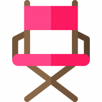 Download Director Chair for free 免费下载主任主席