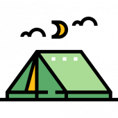Download Camping for free 免费下载野营