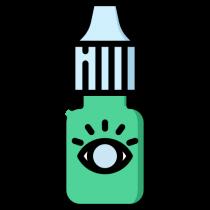 Download Eye Dropper for free 免费下载滴眼机