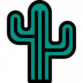 Download Cactus for free 免费下载仙人掌