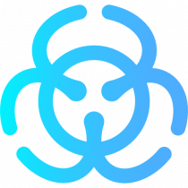 Download Biohazard for free 免费下载生物危害