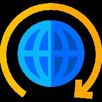 Download World for free 免费下载世界