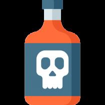Download Bottle for free 免费下载瓶