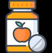 Download Vitamin C for free 免费下载维生素C