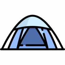 Download Tent for free 免费下载帐篷