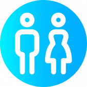 Download Couple for free 免费下载夫妇